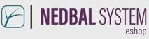 Logo Nedbalsystem.cz