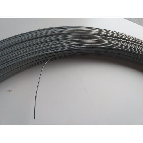 Drát Crapal OPTIMUM TOP 50+ 3,15 mm,  bal 25 kg