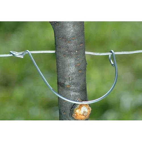 Baum-fix 2