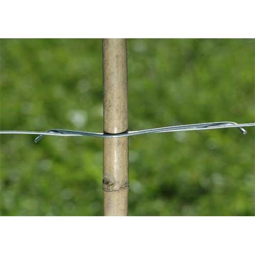 Stab-fix 2 - 30/40 mm