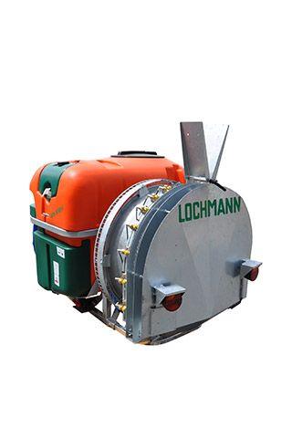 Rosič Lochmann  APS 5/80 U