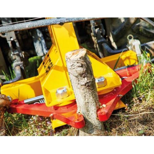 Traktorové kleště B99