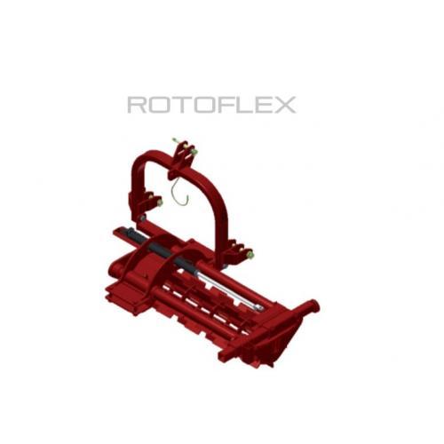 Fischer  ROTOFLEX univerzální nosič nářadí
